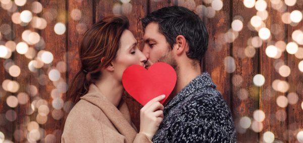 Romantika: elképzelés vs. valóság