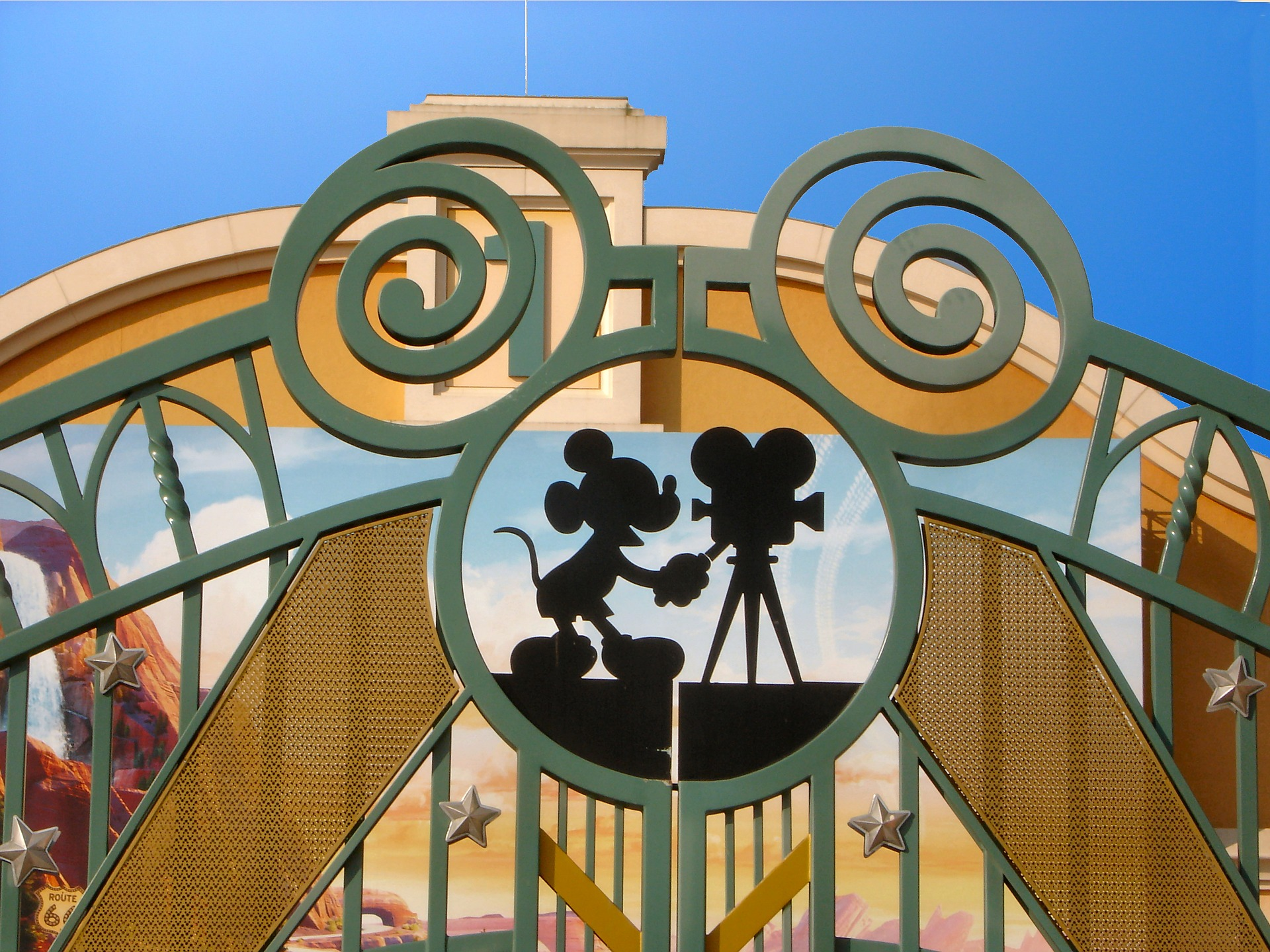 Walt Disney: kegyetlen zsarnok vagy széplelkű álmodozó?