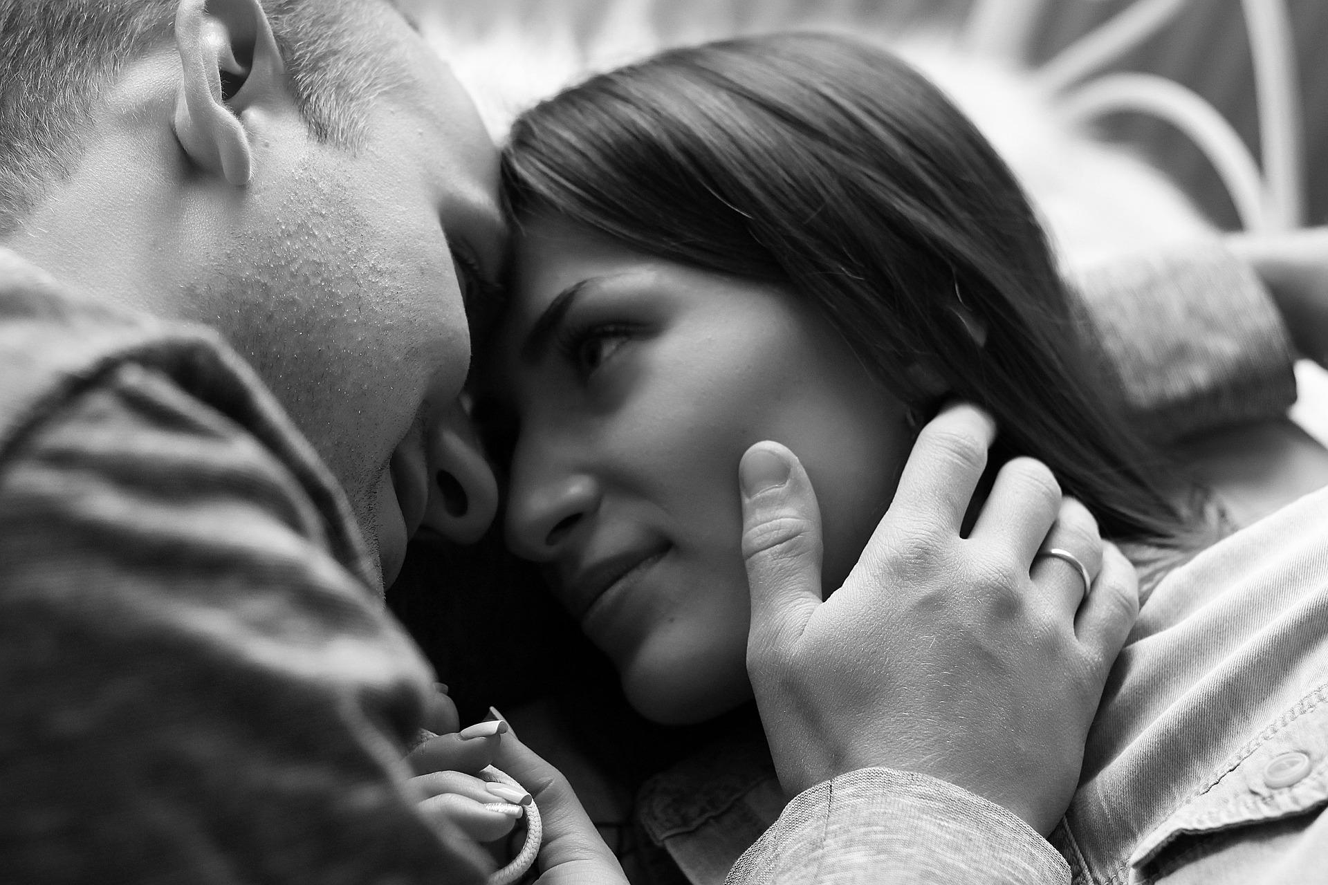 Egymással küzdöttünk, mikor egymásért kellett volna…