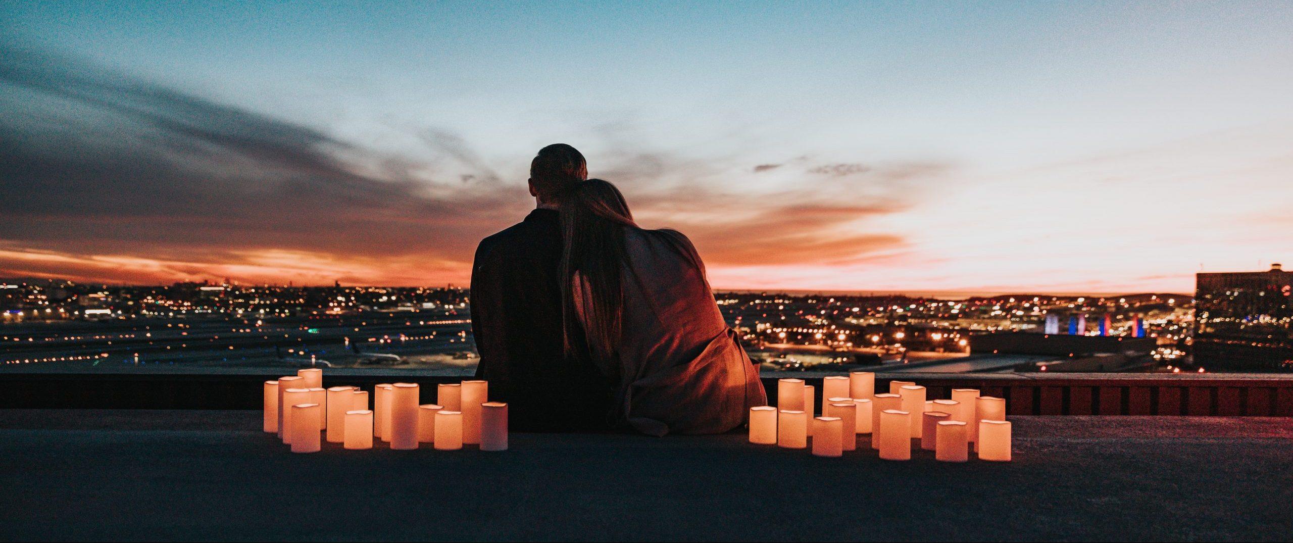 Nem a szerelem az élet értelme – nehéz volt megtanulnom ezt
