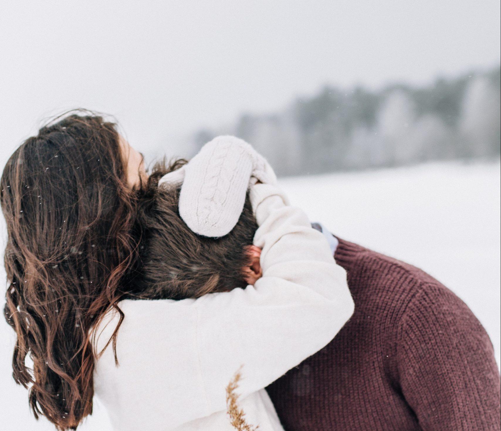 Túl viharos a szerelmünk – meddig lehet így élni?!