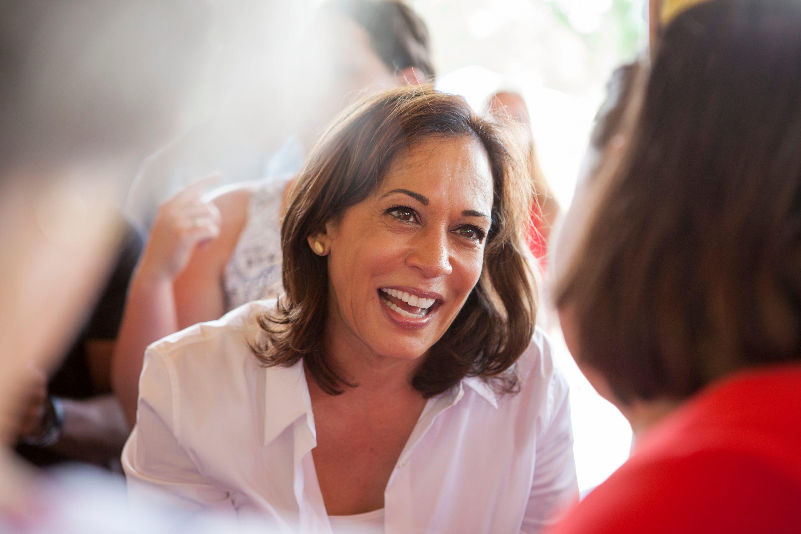Női politikusok, akikért joggal rajonghat a világ