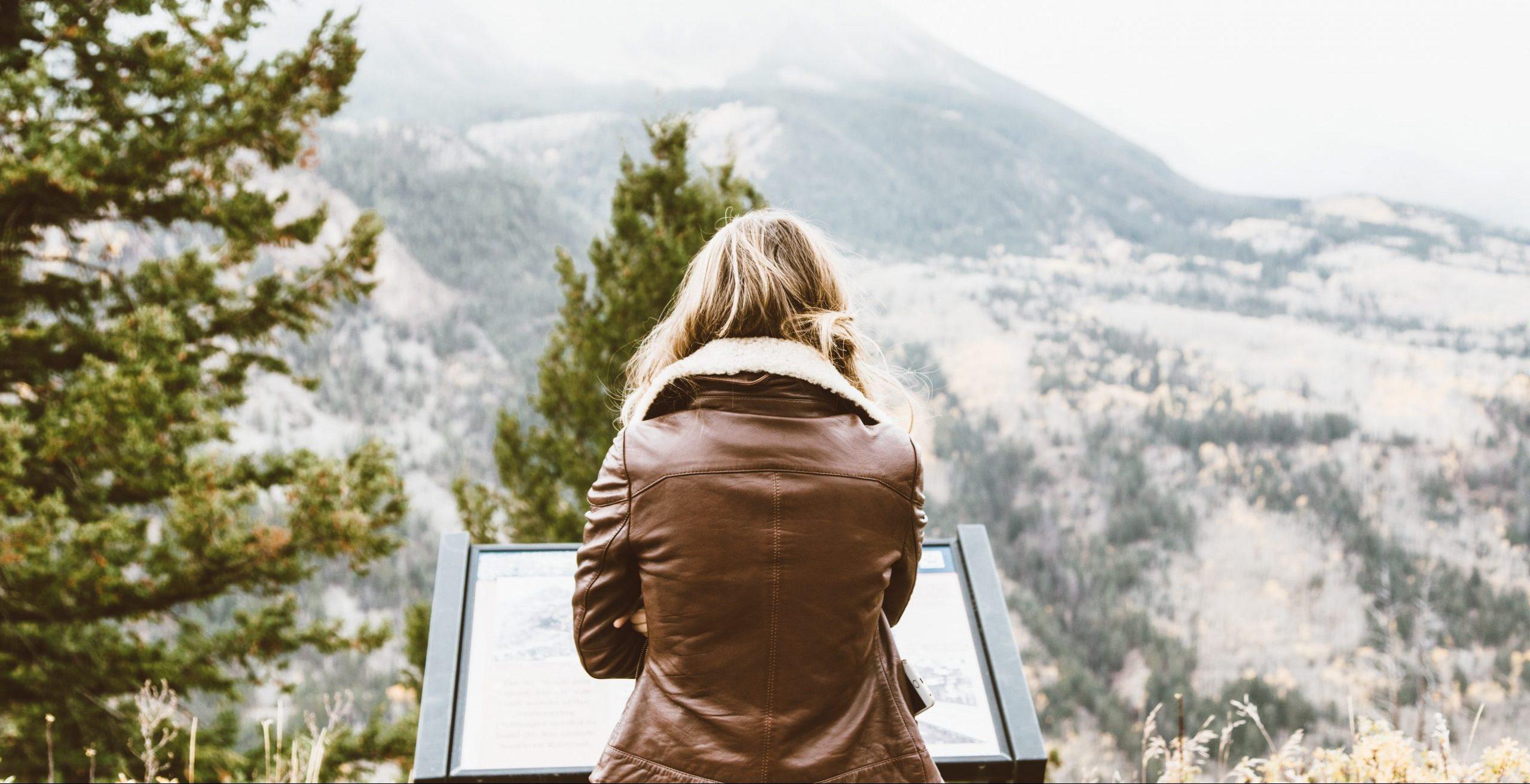 32 éves vagyok, férj és gyerek nélkül – elrontottam valamit?
