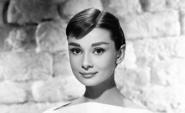 Audrey Hepburn: Hiába imádták a férfiak, az apjának nem kellett