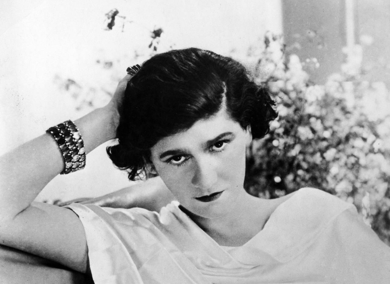 Coco Chanel, az örök szerető: Miért nem ment férjhez soha?