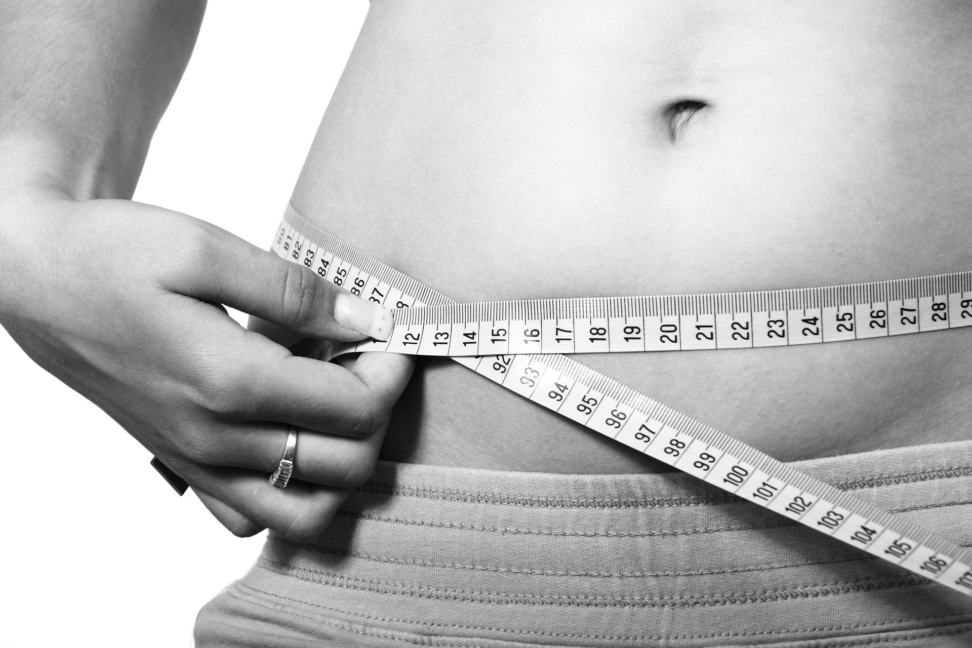 A világjárvány nem lehet mentség az elhízásra!