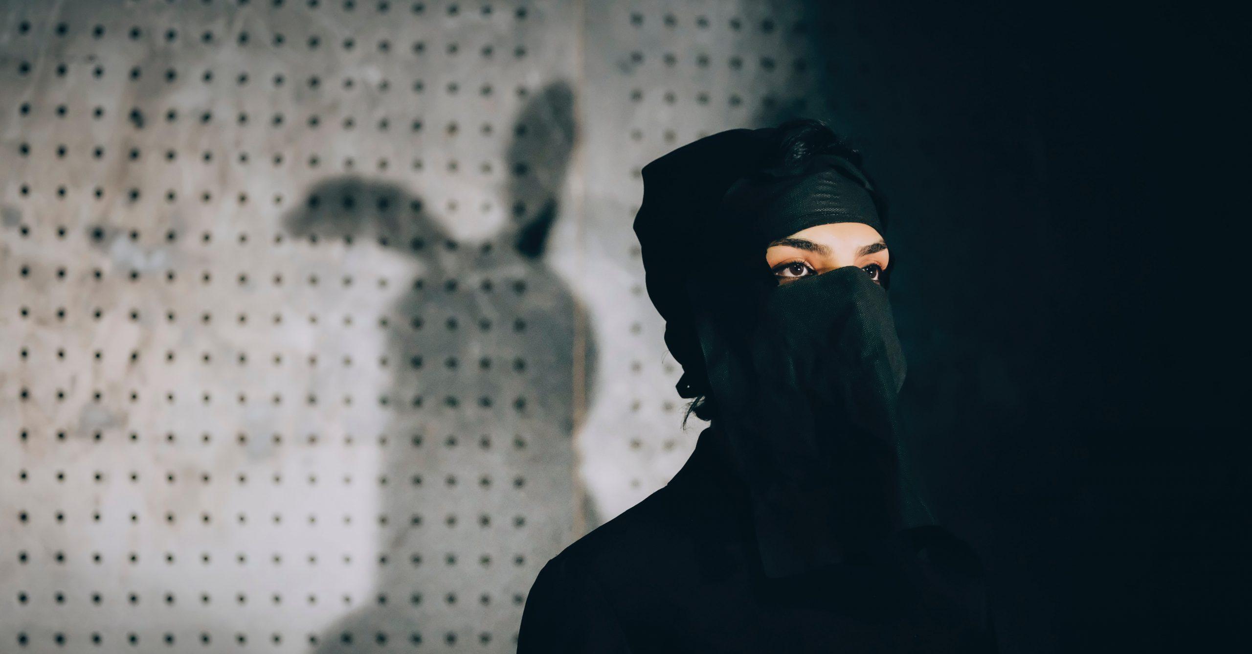Női ninják: Csábítani is úgy tudtak, mint gyilkolni…