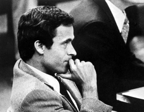 Ted Bundy nem bírta megölni, de az emlékei gyilkosak: Kathy Kleiner
