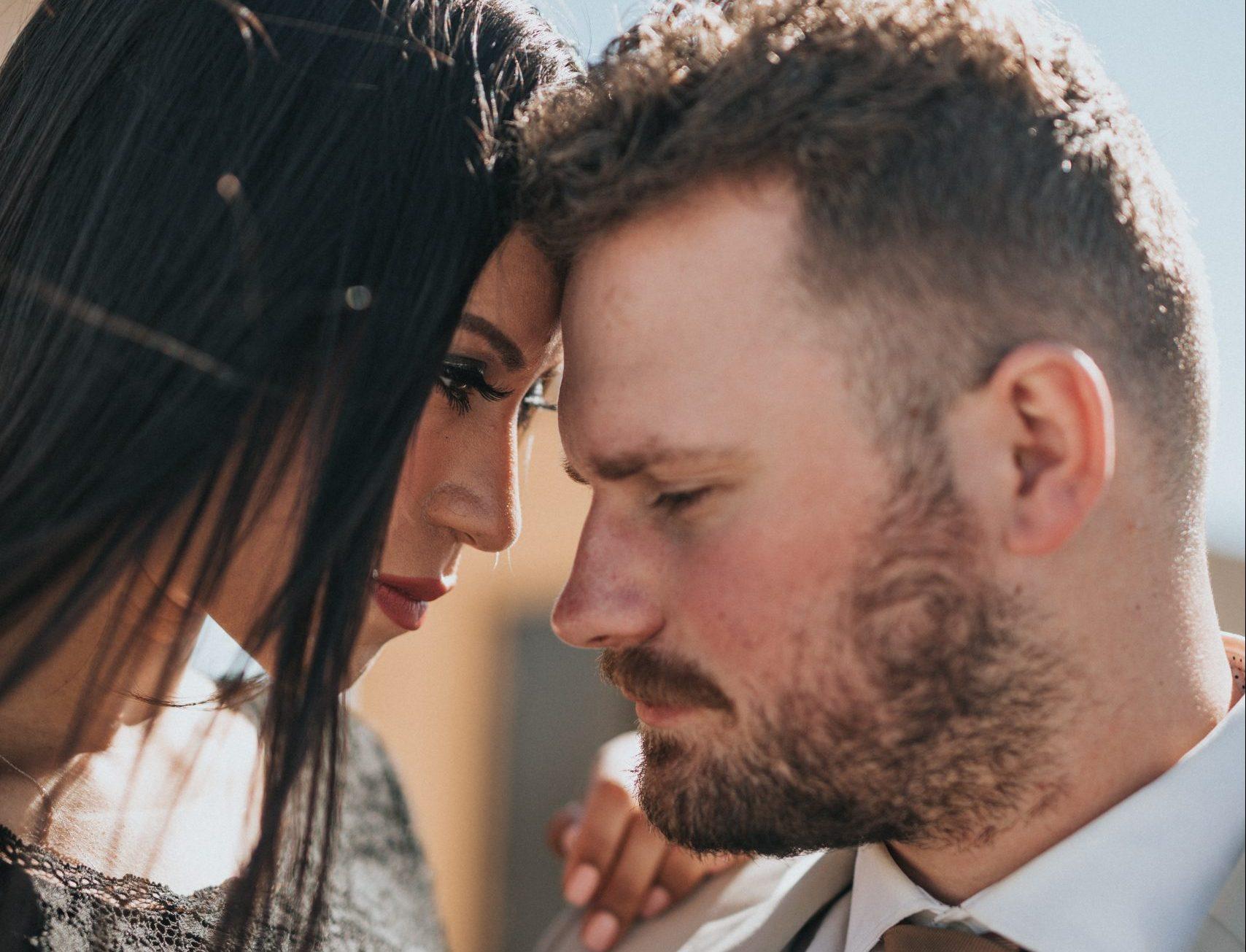 Problémás házasság, vagy új élet a szeretőddel – Mit választanál?