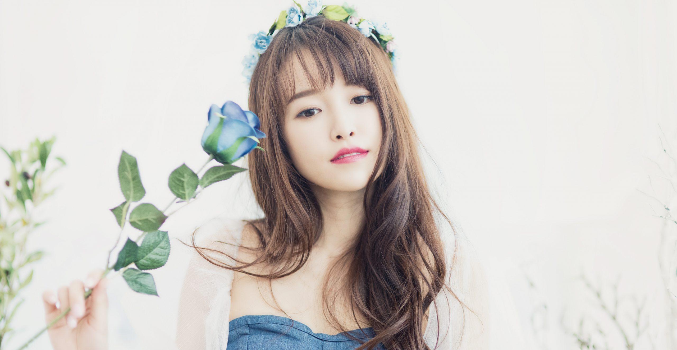Leleplezzük a koreai nők tökéletes bőrének titkát!