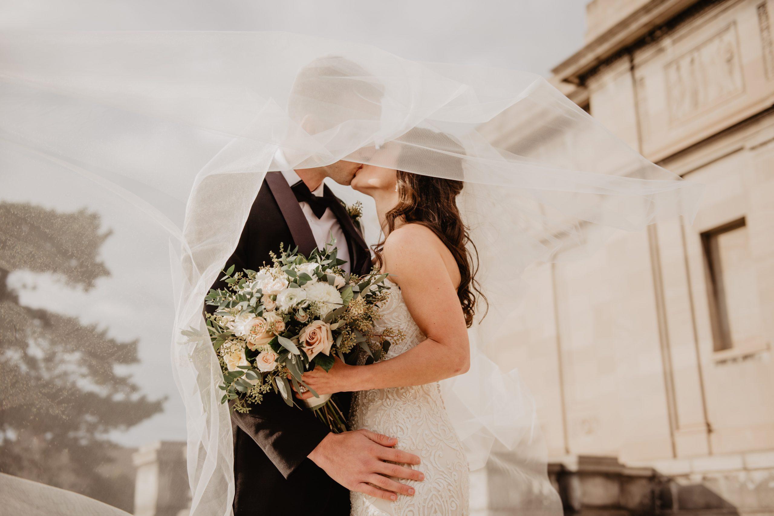 Mit is jelent valójában házasnak lenni?