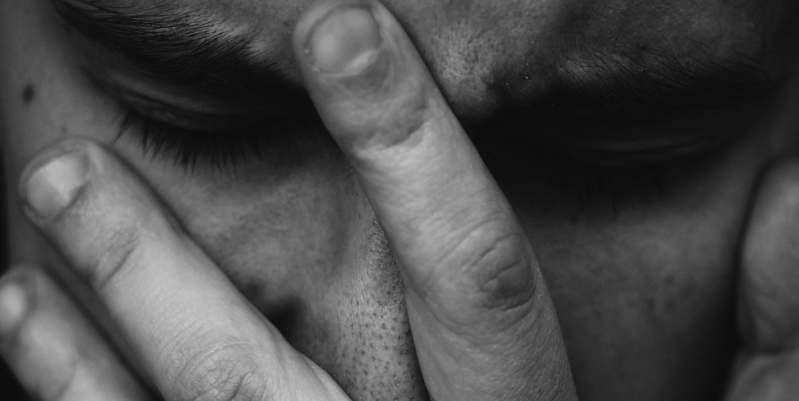 Megcsaltam a feleségem, megbuktam mint férj…