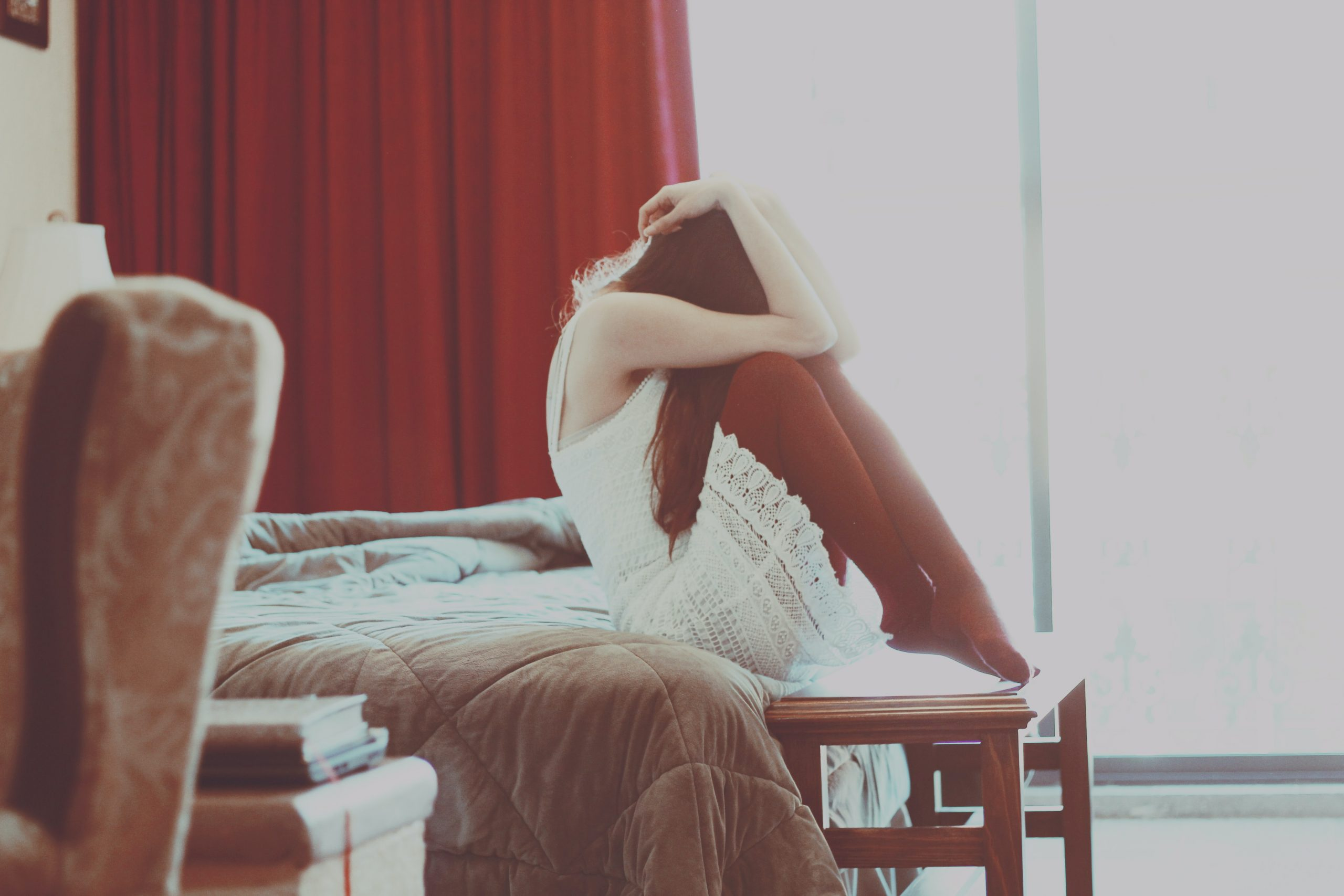 Mindent tönkretettél, mégis hazavárlak!