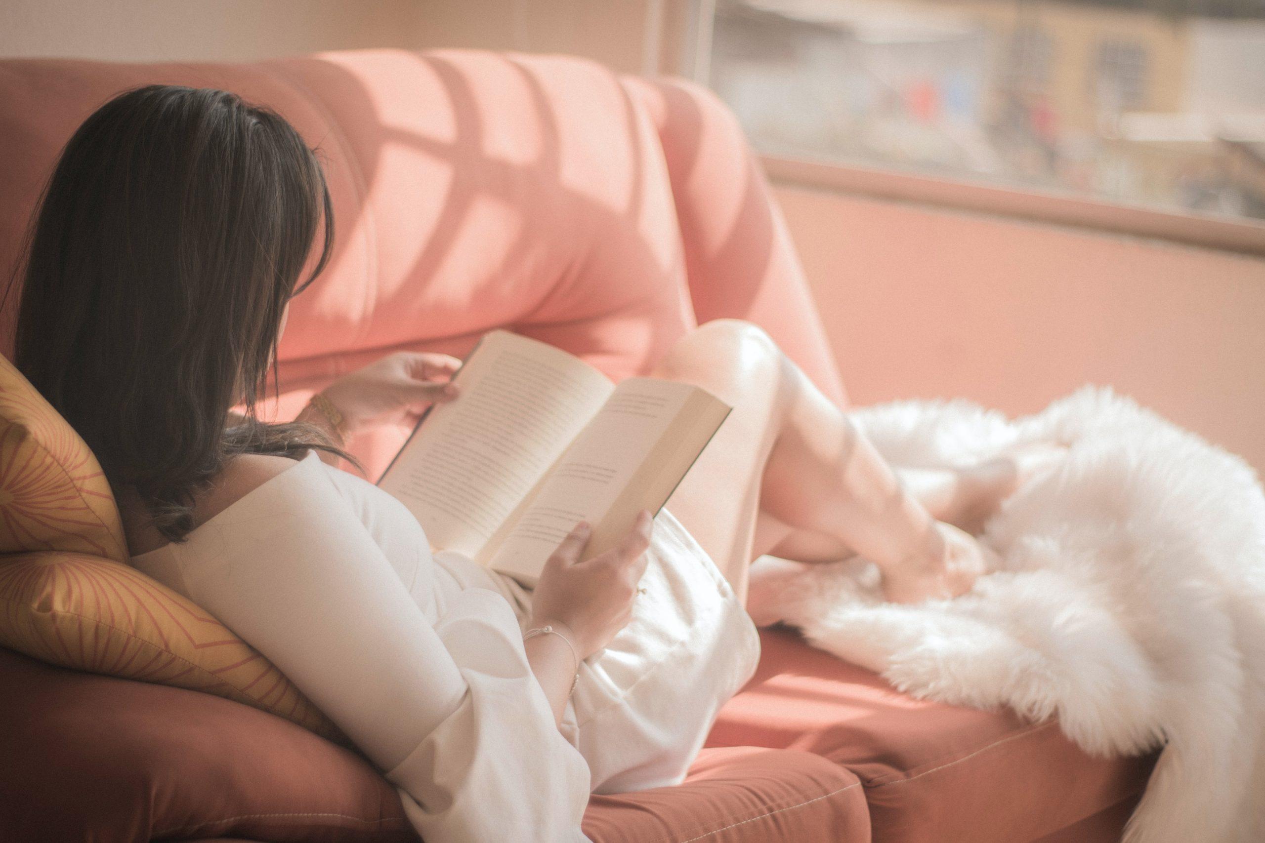 Utáltassuk meg az olvasást, hajrá, kötelező olvasmányok!