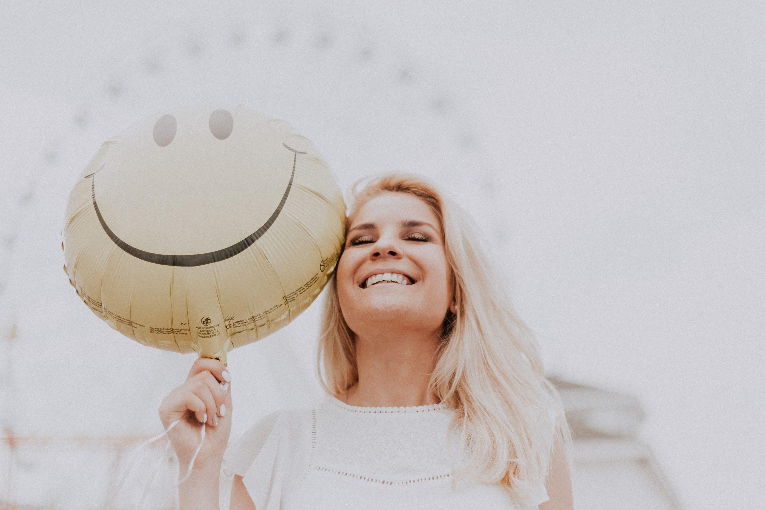 Kétségbeesett szingli, vagy boldog szingli – Te melyik vagy?