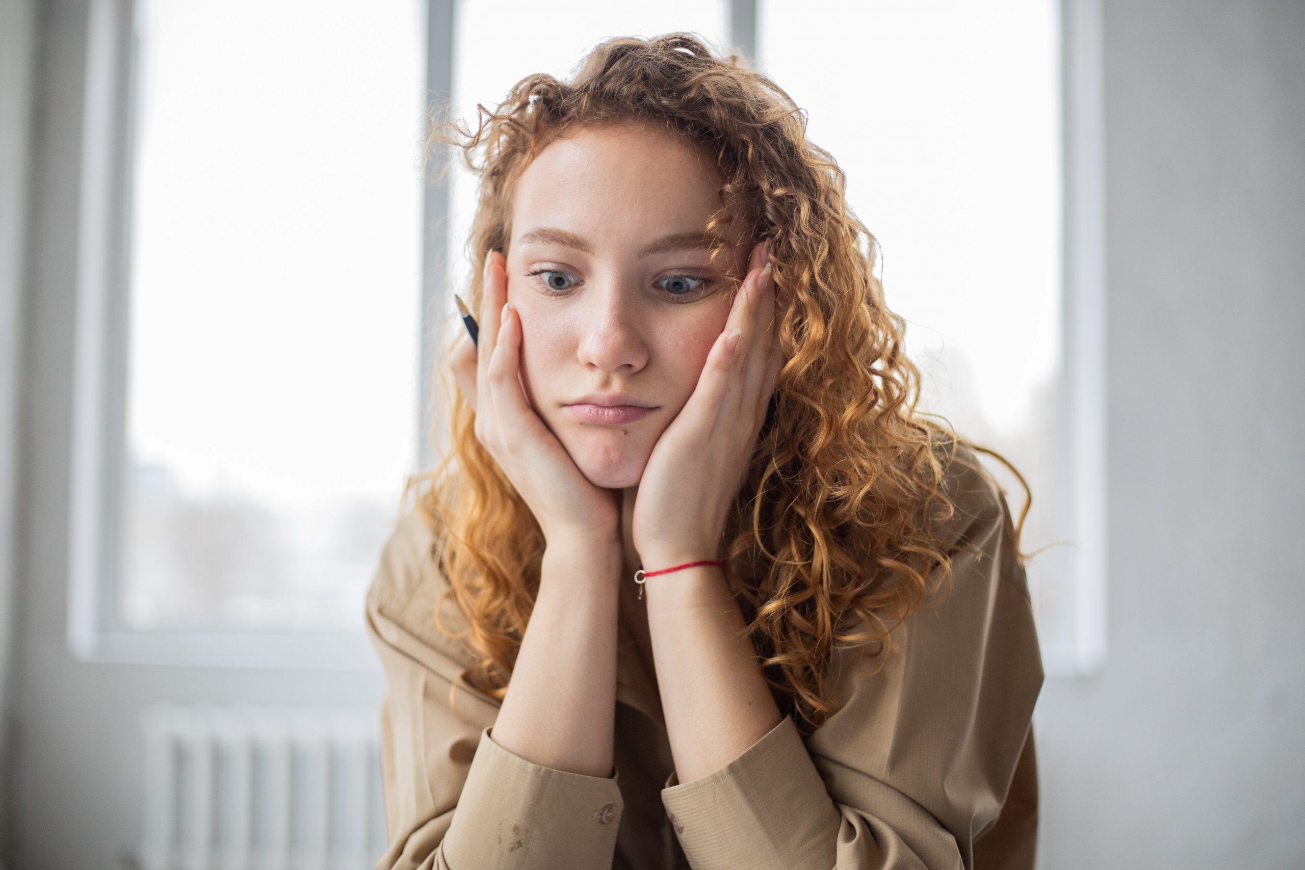 Szétaggódod magad és rettegsz a hibáktól? Ez a cikk neked szól!