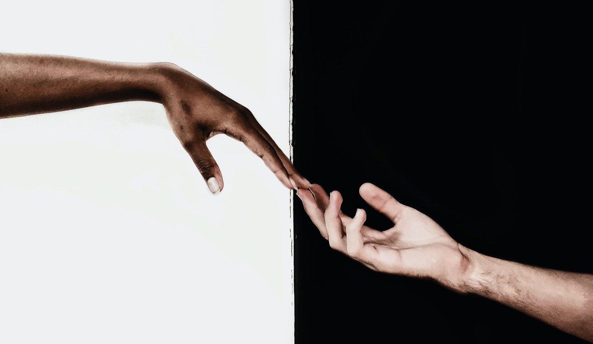 Rasszizmus: Miért hiszed egy embercsoportról, hogy rosszabb nálad?