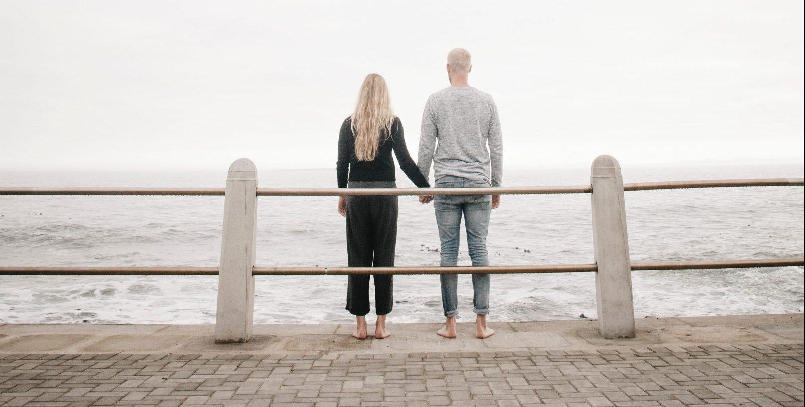 Elszürkült a házasságunk, de ÍGY akartad helyrehozni?!