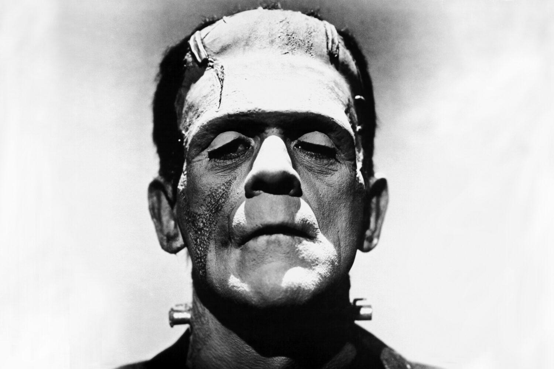 A Frankenstein írónője egy temetőben adta oda magát szerelmének…