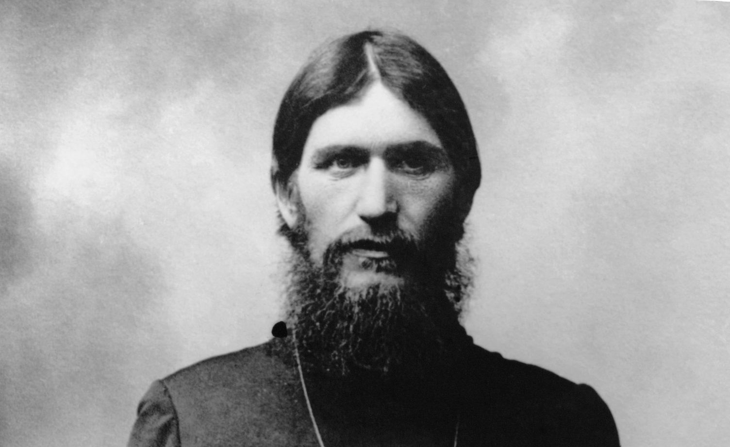 Raszputyin legendás pénisze tényleg egy múzeumban pihen?