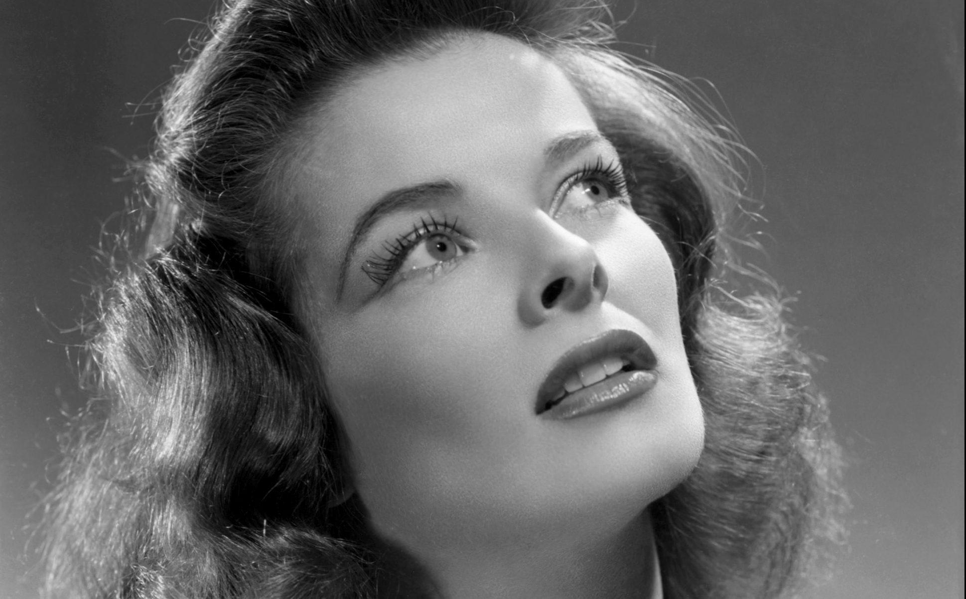 Katharine Hepburn: A díva, aki 27 évig volt szerető