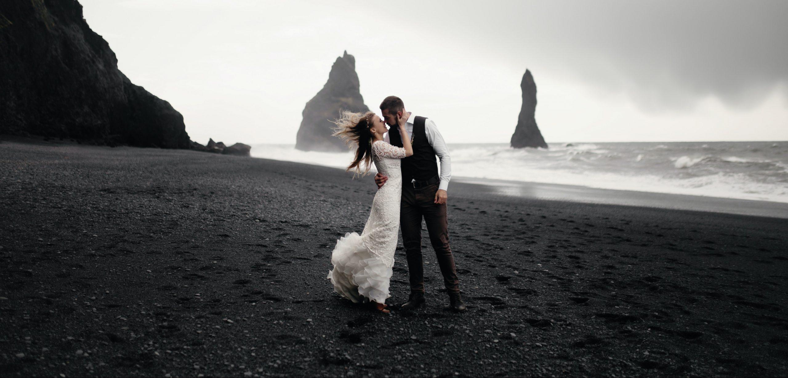 Esküvő: Mi volt az a menyasszonyfektetés?