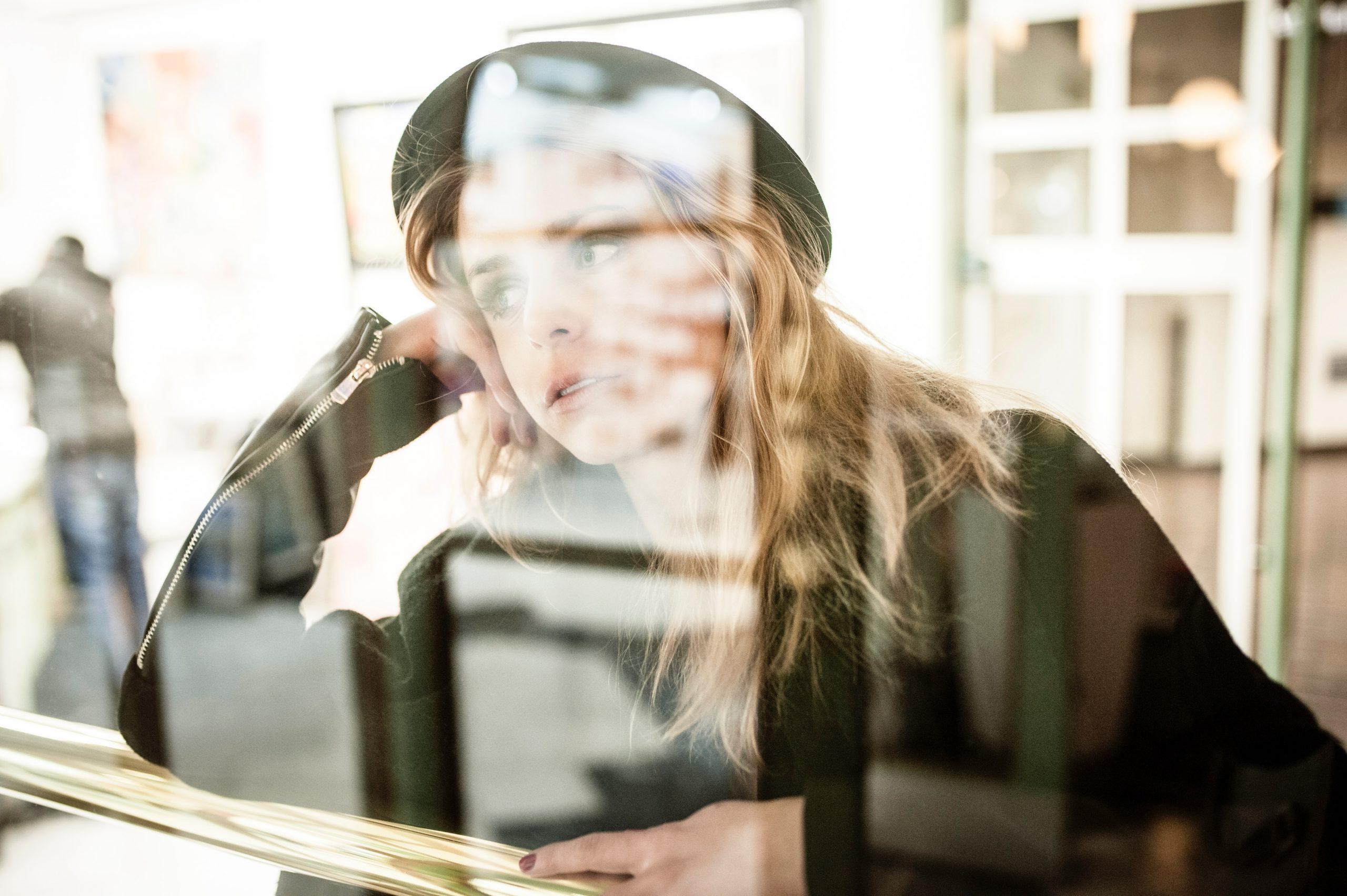 A barátnőm pasija félrelép: Lebuktassam vagy ne?