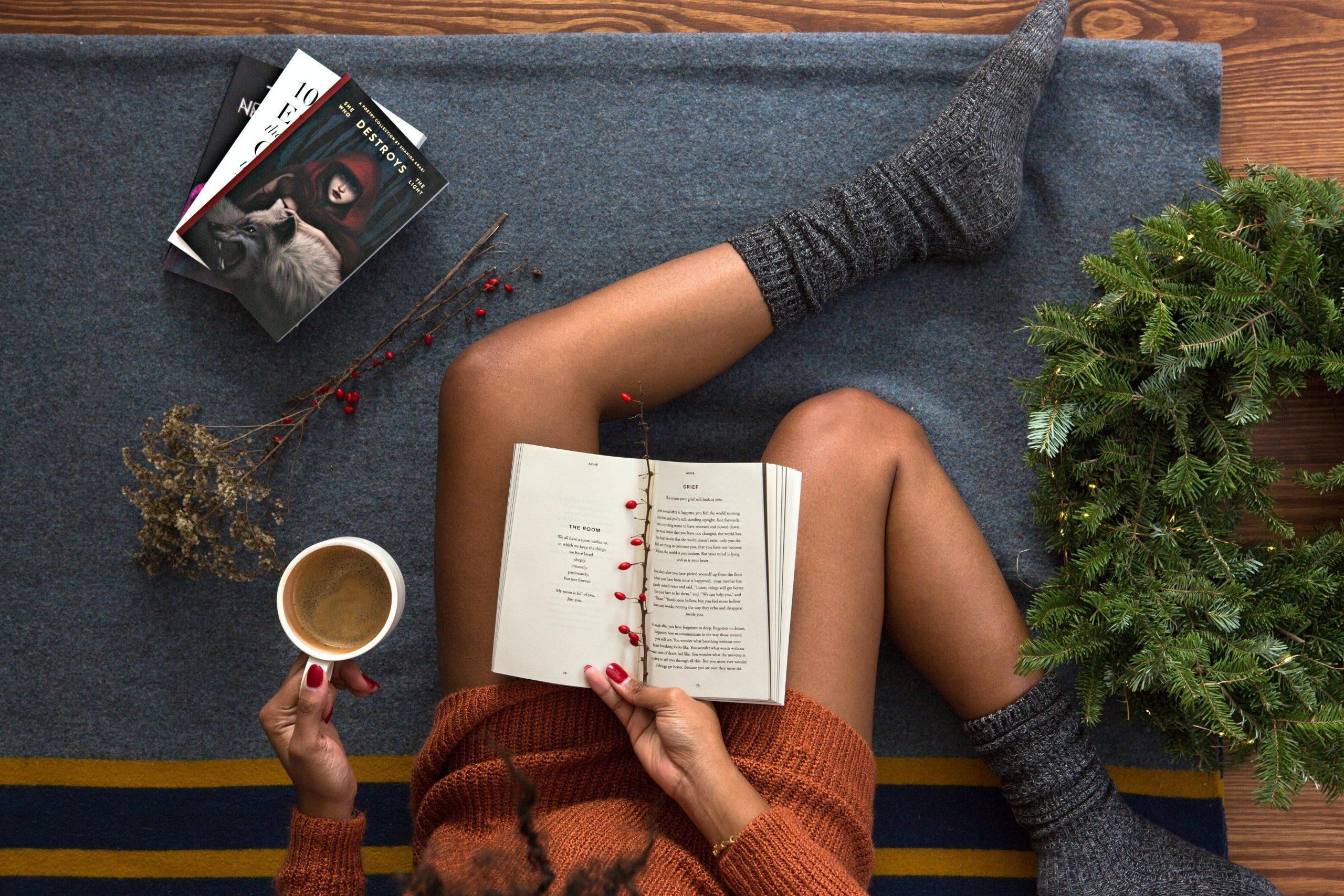 """""""Az ember nem élhet anélkül, hogy valakit szeressen."""" – 3 könyv a gyűlölet ellen"""