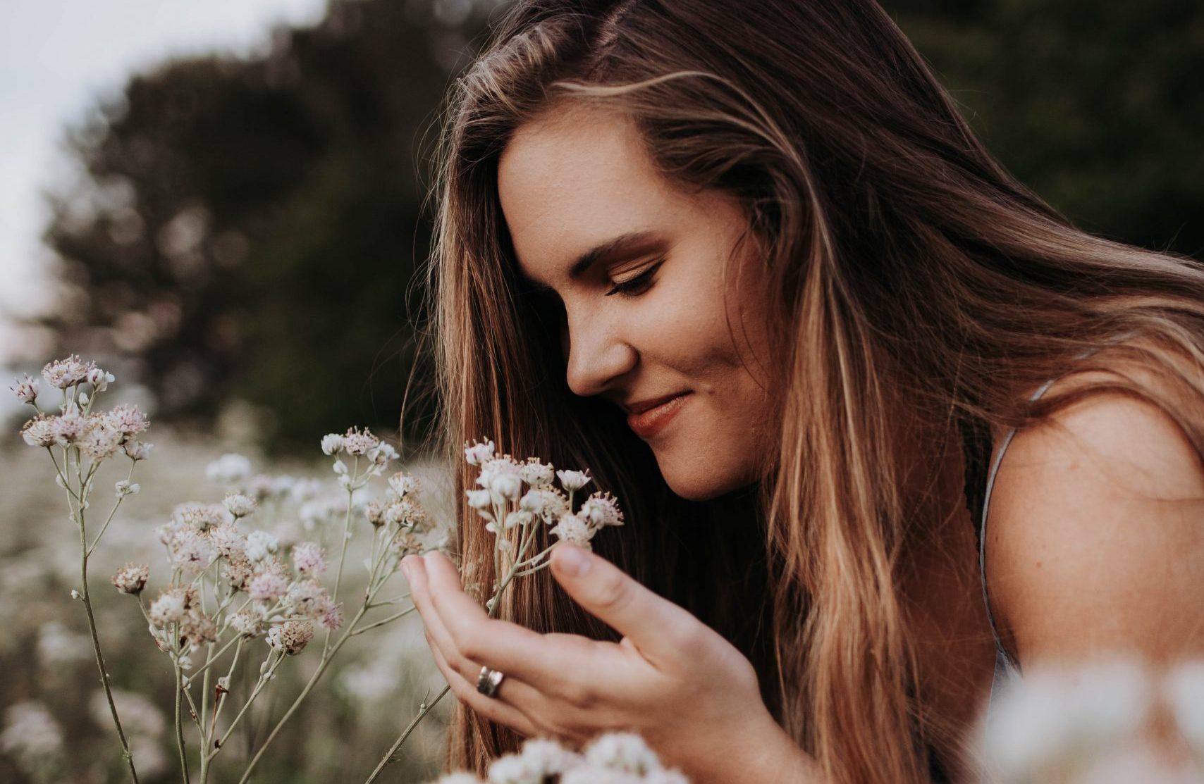 Régi szerelmek: Elég egy illat, máris elöntenek a közös emlékek…