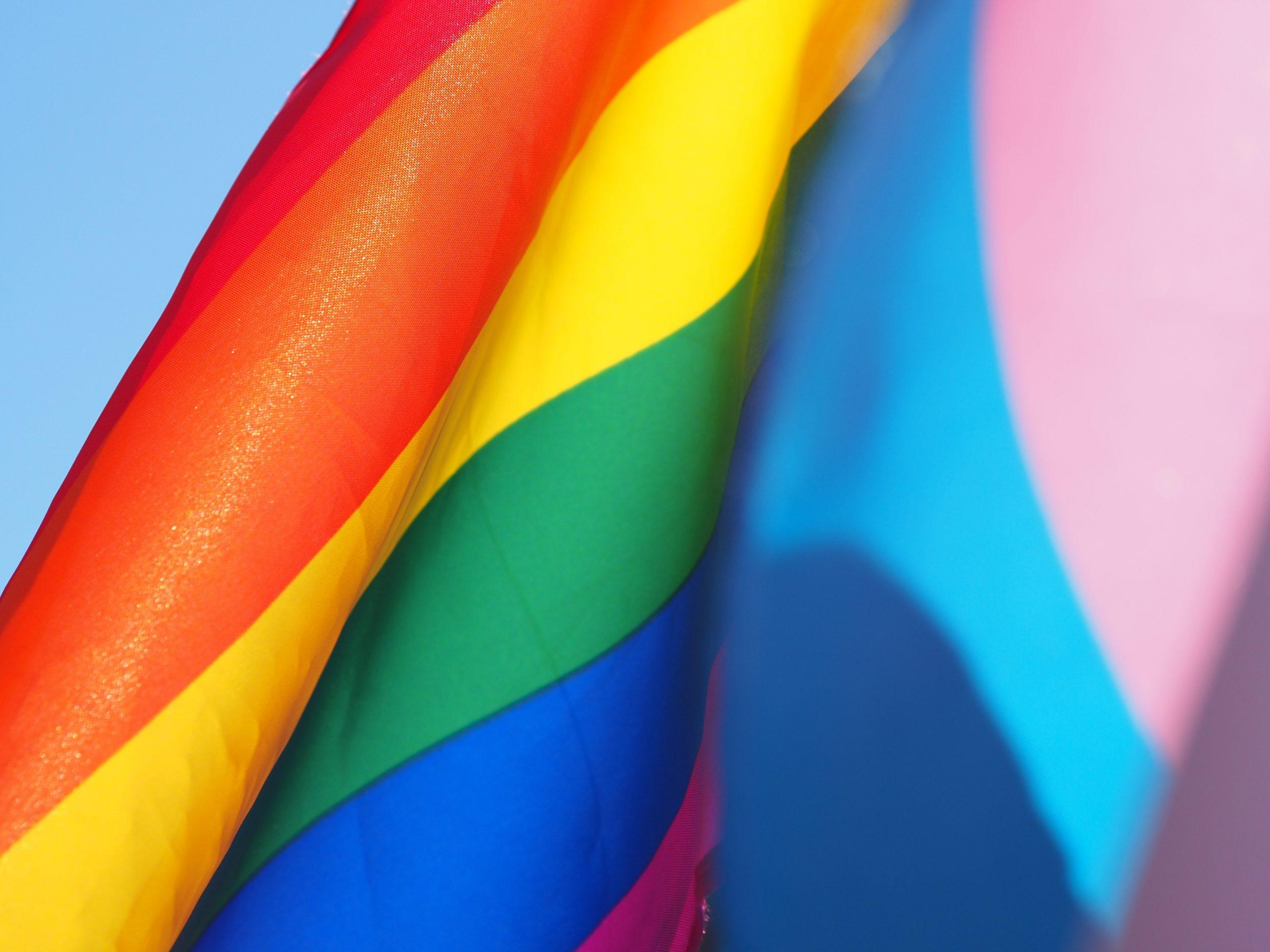 Oszlassuk el a tévhiteket a homoszexualitásról!