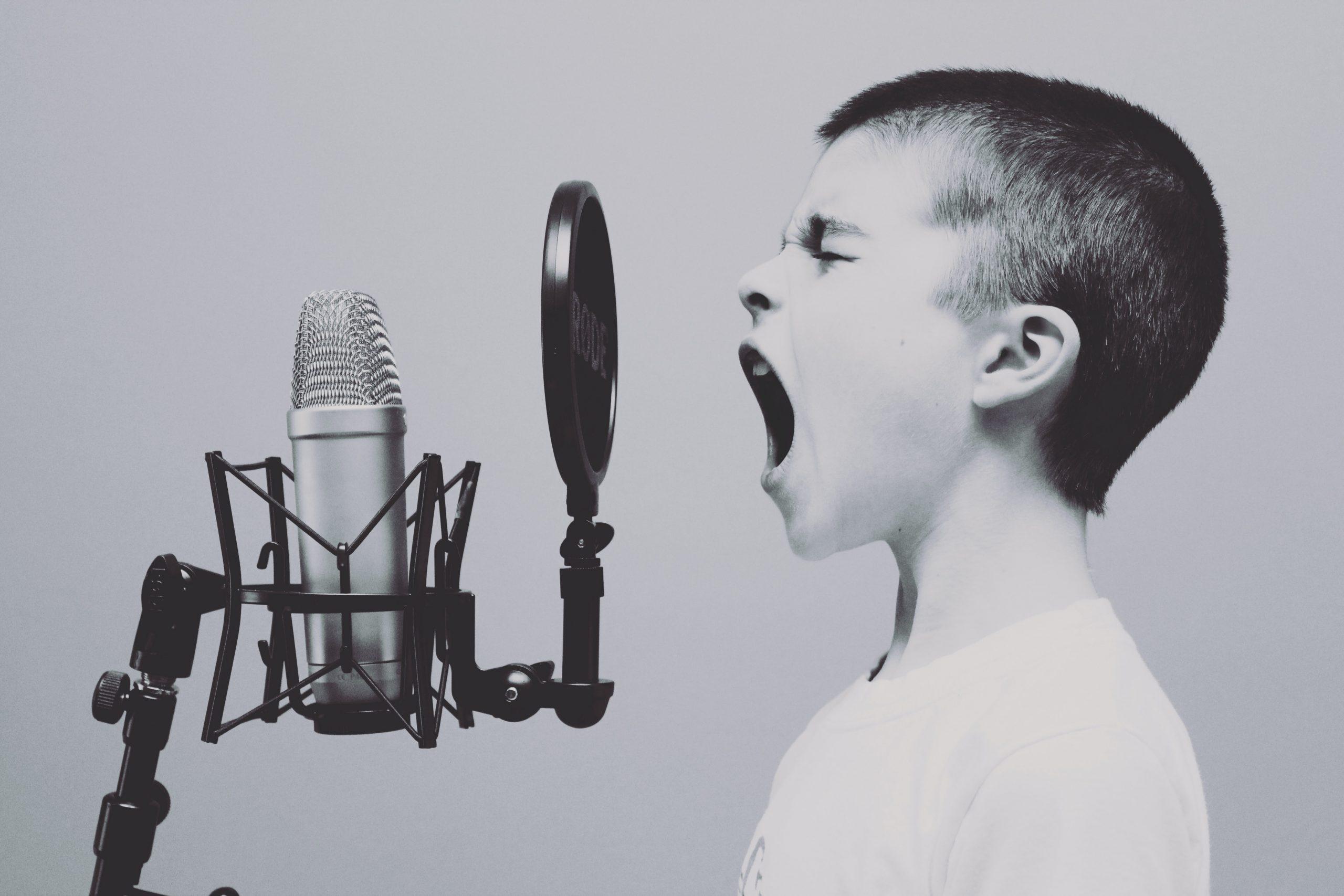 Minek tanul a gyerek rajzot és éneket? Megmondom!