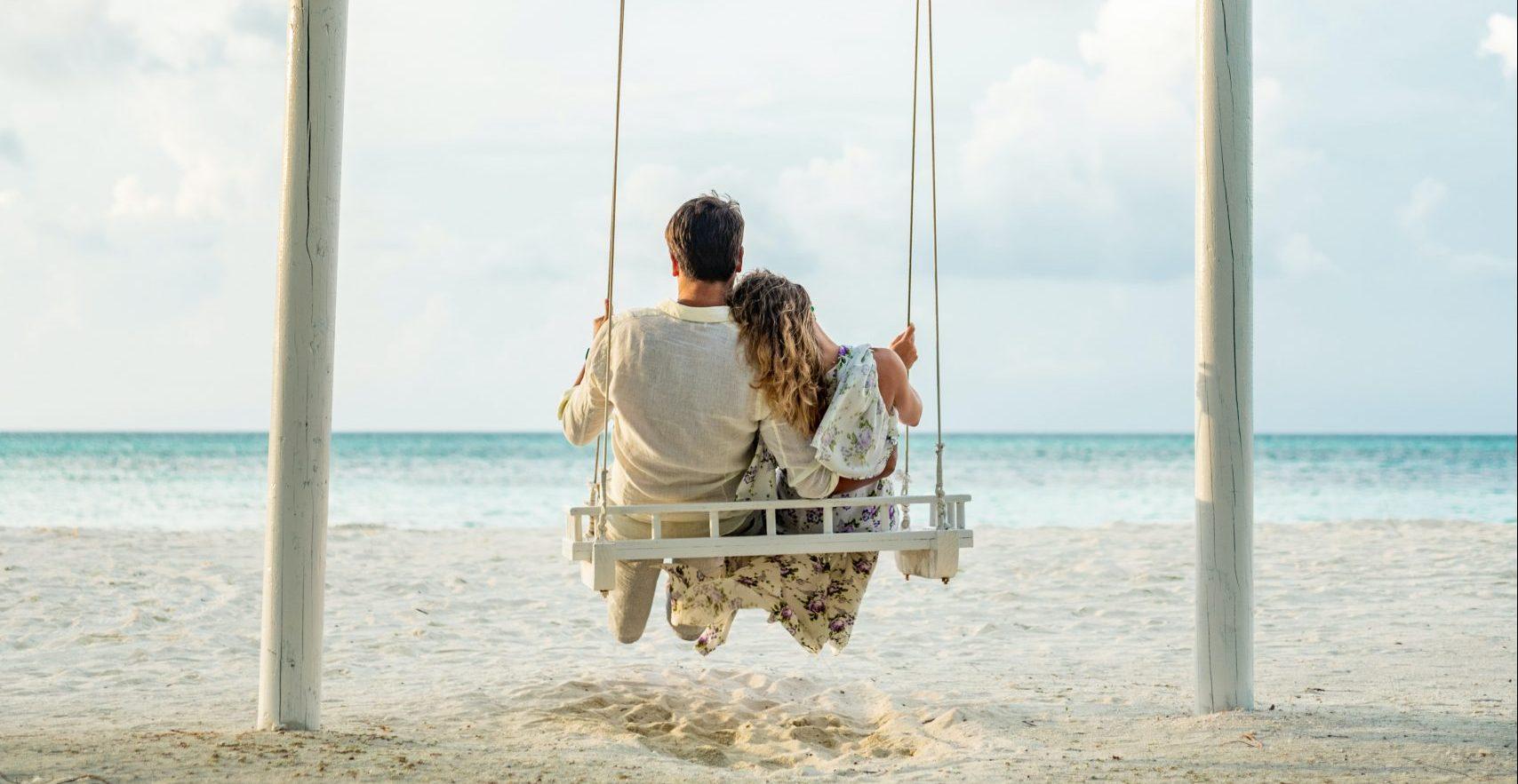 Lopott idő: A te szerelmed is fél elköteleződni?