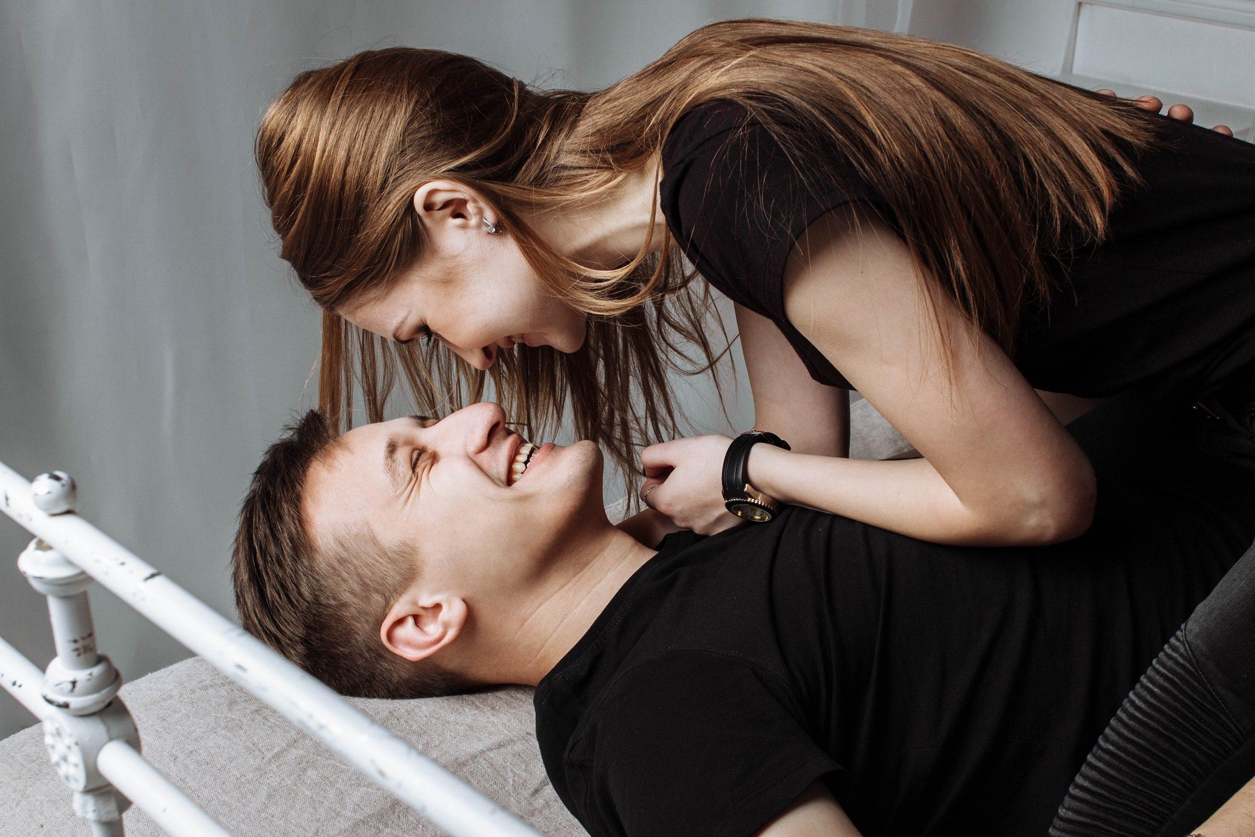 Nyitott házasság: Izgalmasnak tűnik, de a veszélyeire gondoltál?