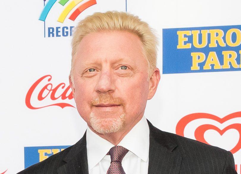 Ha Boris Becker szexista, akkor én is az vagyok…