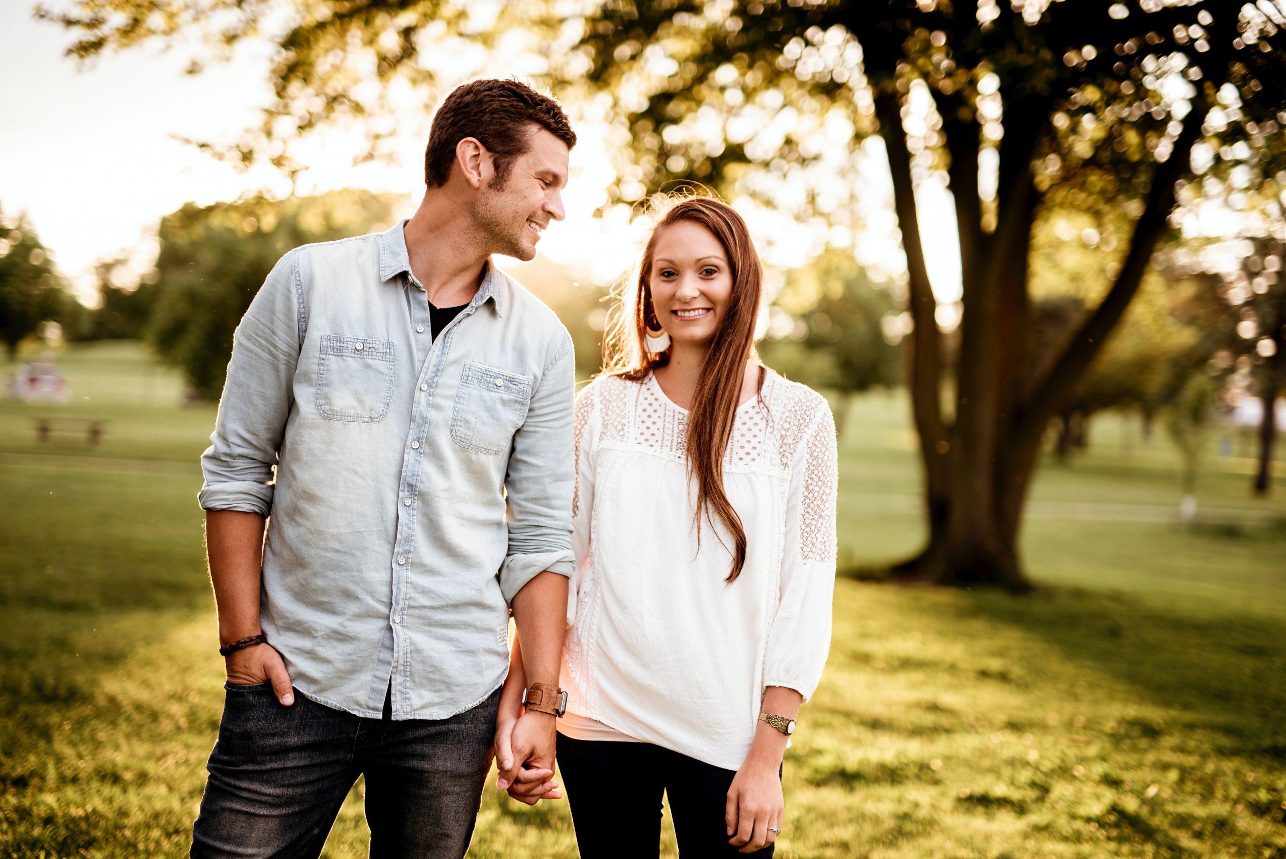 A házasság buktatói: Pár év, és halálra unjátok egymást?