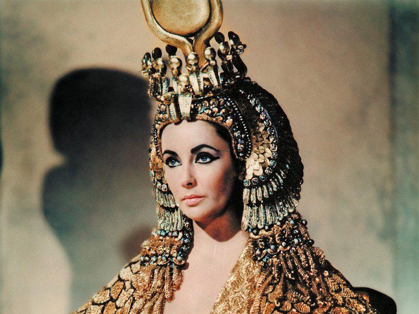 Kleopátra: Manipulatív férfifaló volt, vagy hidegfejű politikus?