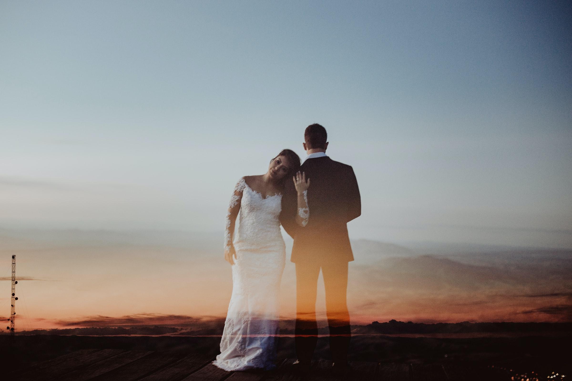 Kedvelem a férjem szeretőjét – ő nem tehet semmiről…