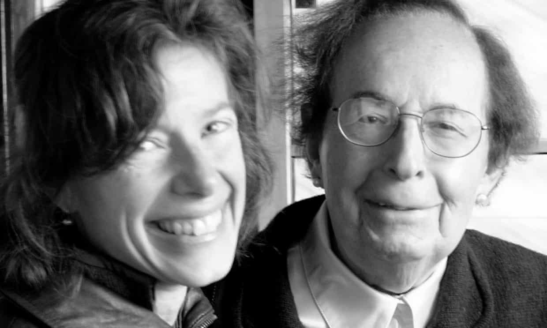 Susan Faludi: Mit tanult nővé operált apja történetéből?