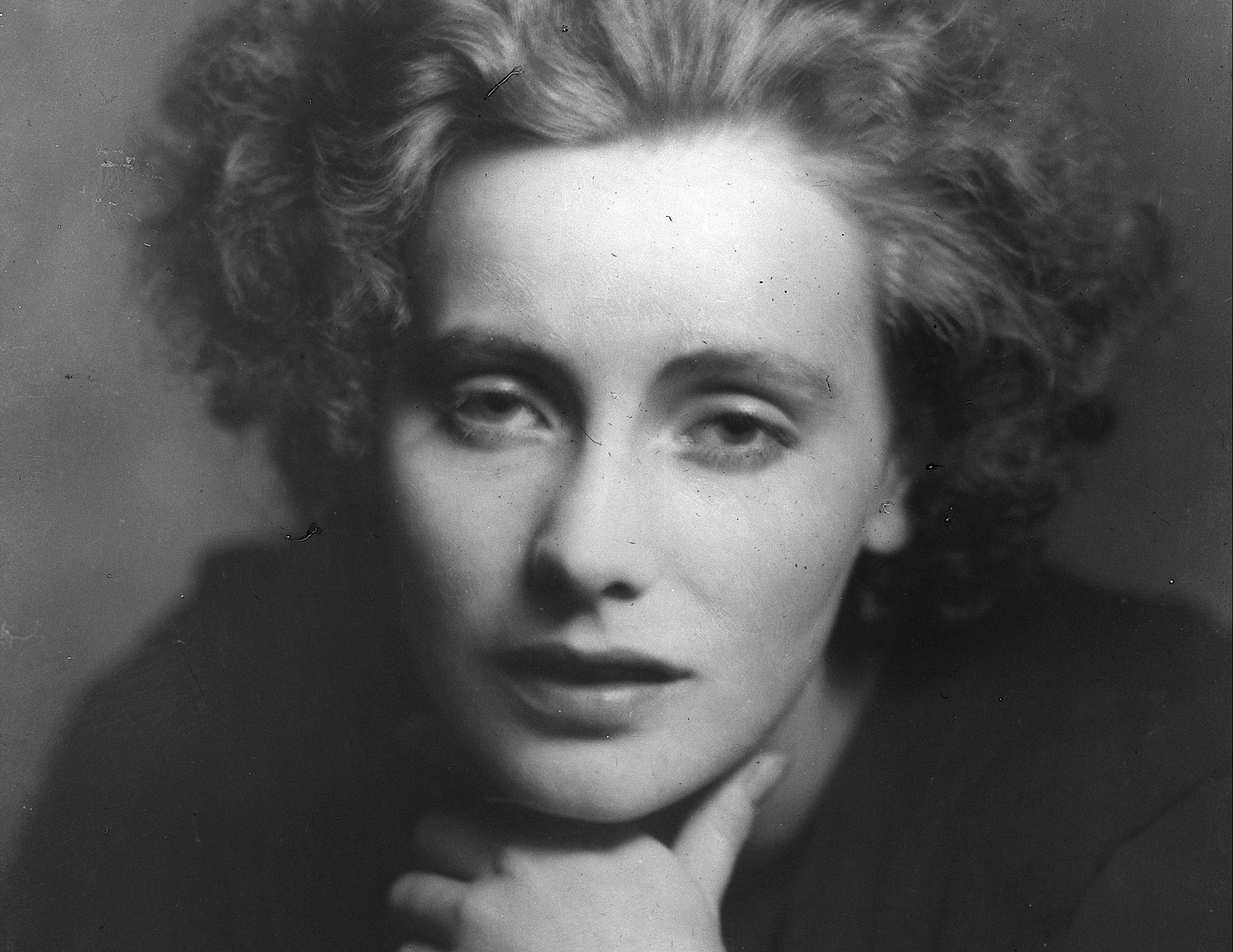 Greta Garbo: Rejtélyesnek tartották, pedig csak magányos volt…
