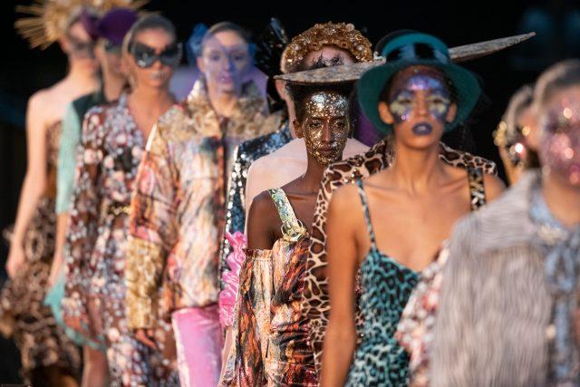 Fashion Week: Több, mint divat és csillogás!