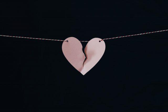 A házasság 3 szakasza, amikor különösen fenyeget a válás
