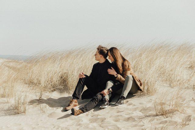 Olyan nőre vágyom, aki egyszerre ad szerelmet és szabadságot!