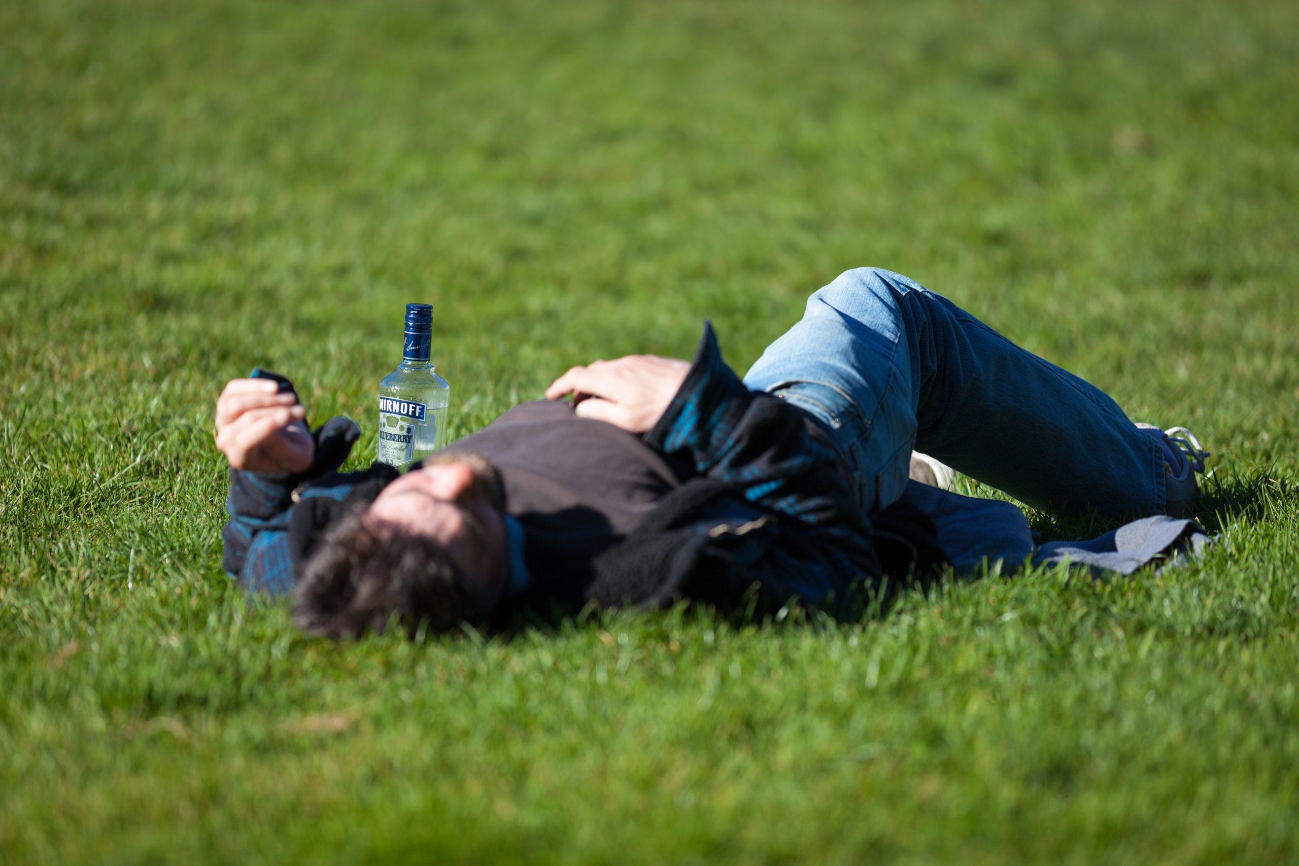 15 éve nem láttam a lányom – nem kíváncsi az alkoholista apjára…